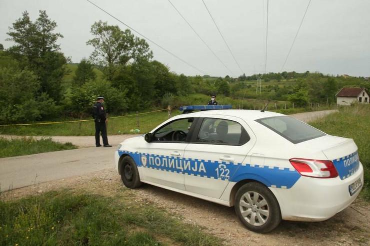 Policija uviđaj ubistvo-slavisa-culum-2-4