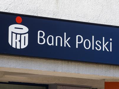 PKO BP udostępnił przelewy natychmiastowe klientom od 24 października