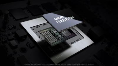Radeon RX 6600 i 6600 XT już blisko. Wyciekają ceny nowych kart grafiki
