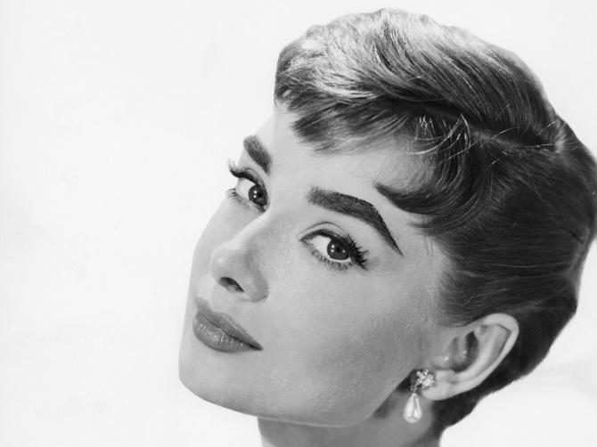 Pobeda brineta: 50 najlepših žena svih vremena