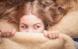 Eksperci: Problemy ze snem ma 45 proc. ludzi na świecie. To zagraża ich zdrowiu