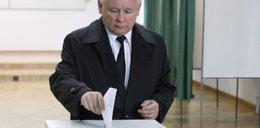Referendum w Warszawie. Tak przebiegało