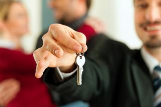 Pośrednik nieruchomości nie zawsze otrzyma prowizję