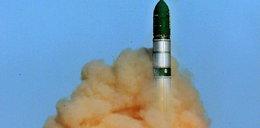 Te bomby Putin szykuje na Europę. Ominą wszystkie radary