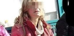 Oliwka wracała do domu, kiedy zaatakowała ją bezdomna. Horror w Jaworznie