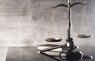 Sąd oceni, czy prezydent za długo zwleka z nadaniem profesury