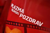Plazma filmski pozdrav