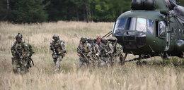 Wojsko wzywa na ćwiczenia! Musisz się stawić pod groźbą kary