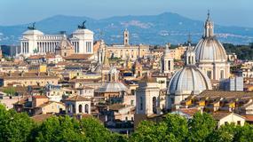 W Rzymie odkryto pozostałości domu centuriona