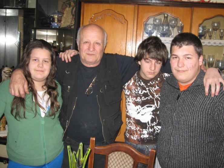 114027_regdeda02-foto-s-mirkovic