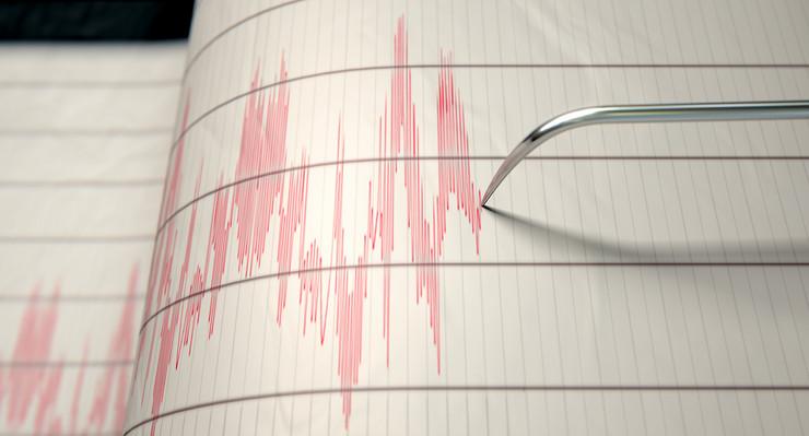zemljotres shutterstock 714451780