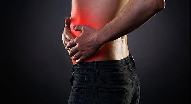 If you suffer from ulcers, here's the life-saving painkiller information you need to know [webmd]