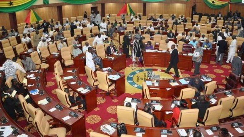 Election 2020: Report says 50% of the Members of Parliament in Ghana are likely to lose their seats