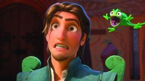 Świetny film Disneya już w sklepach