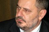Dušan Jakovljev