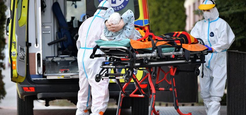 Kolejny Dzień Dziecka w czasie pandemii. Znamy nowe dane o zakażeniach!