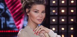 """Edyta Górniak wraca na finał """"The Voice Kids 4"""""""
