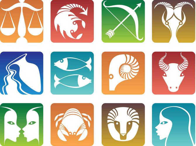 Ljubav po horoskopu: Ko vam najviše odgovara