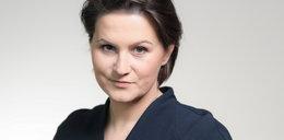 Katarzyna Kozłowska: Premier Morawiecki i jego łabędzie [OPINIA]