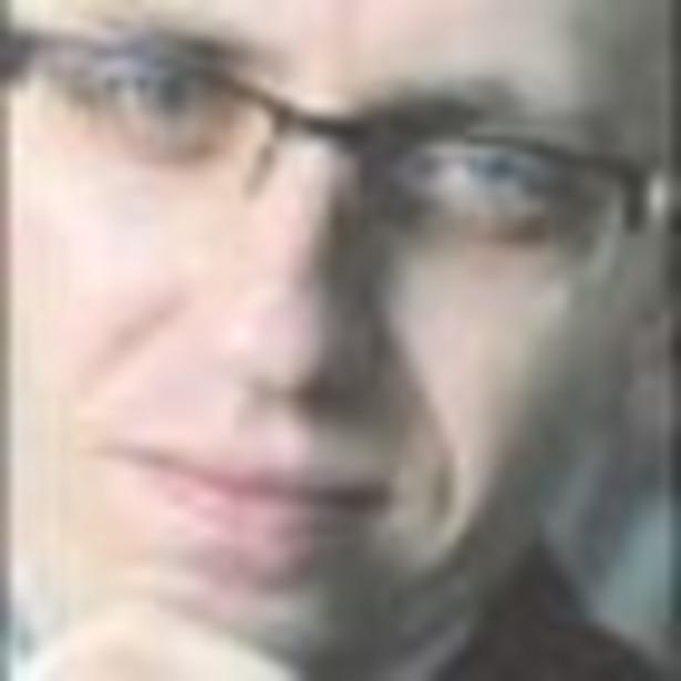 Jarosław Dominiak