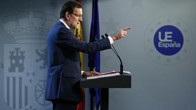 Premier Hiszpanii wezwie ambasadora USA ws. szpiegowania