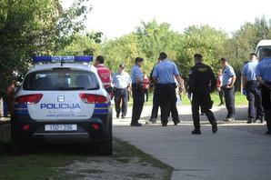 TUGA U OSIJEKU Iz Drave izvučeno telo, sumnja se da je u pitanju nestali tinejdžer (17)