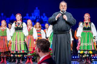 Radio Maryja świętuje 27. rocznicę powstania. W pierwszych rzędach politycy PiS