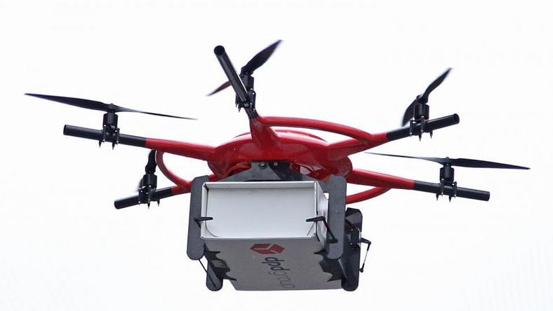 ___9165381___2018___12___4___11___Drone-sets-new-record-for-transporting-blood-samples