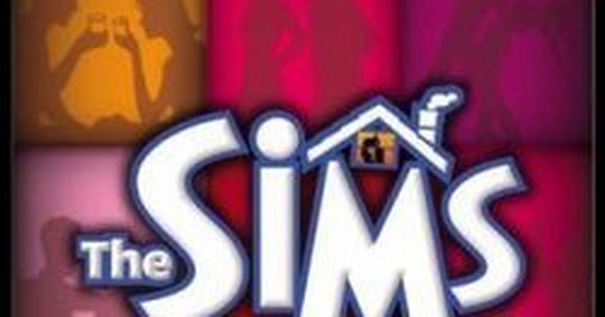 Randki Sims do pobrania za darmo rosyjski 100 darmowych serwisów randkowych