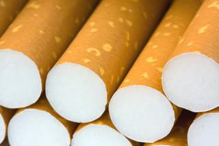 Firmy tytoniowe stanowczo przeciw zmianom w podatku akcyzowym przedstawionym przez MF