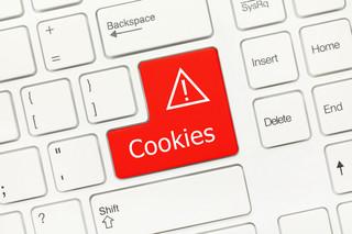 Third-party cookies czyli co robią ciasteczka na stronach internetowych