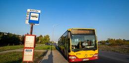 Przystanki na żądanie MPK od 15 października w Łodzi