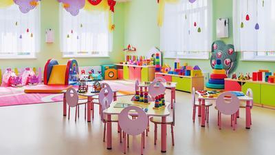 Salmonella w przedszkolu i żłobku w Gryfinie. Zakażonych może być kilkadziesiąt osób!