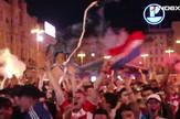 SP_hrvati_proslava_pobeda_sport_blic_safe