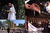 kraljevsko venčanje kombo