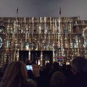 šveđani skupština grada nova godina