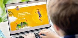 Internet – jak zadbać o bezpieczeństwo dziecka w sieci?