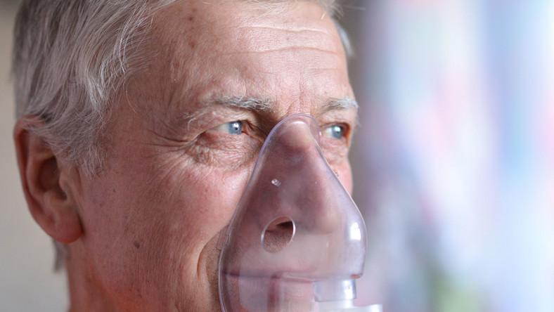 Nawet 75 procent chorych na astmę może nie wiedzieć, że w ogóle na nią cierpi lub też ma ją zdiagnozowaną, jako inną chorobę