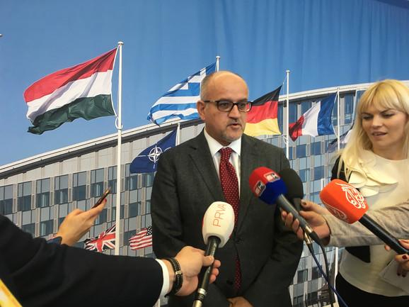Srđan Darmanović