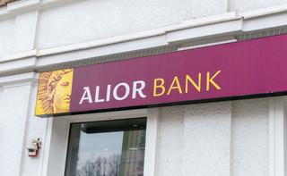 Alior Bank udostępni agregator kont, umożliwiający podgląd kont w innych bankach