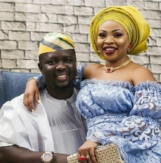 Seyi Law joins the list of celebrities who have gotten expensive cars for their wives as he gifts his bae a Lexus sedan car