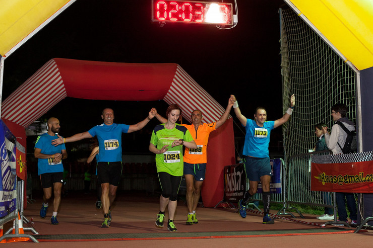 634612_nocni-maratom-foto-promo