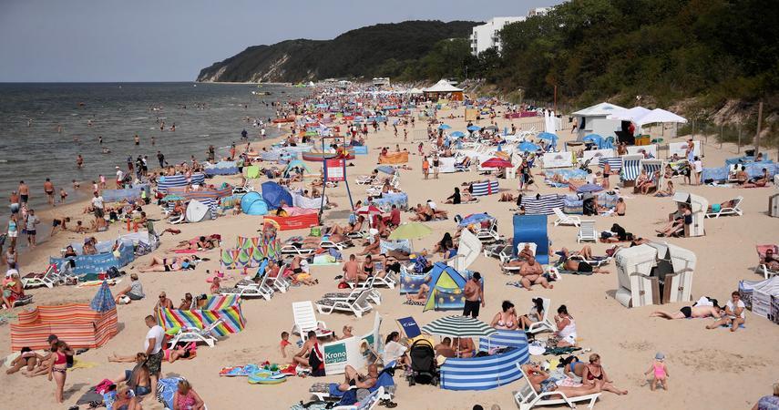 Bon turystyczny: rzecznik MŚP apeluje o ważną zmianę