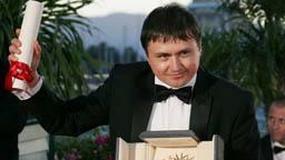 """Nagrodzone w Cannes """"Za wzgórzami"""" rumuńskim kandydatem do Oscara"""