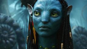 """""""Avatar 2"""": data początku zdjęć ujawniona"""