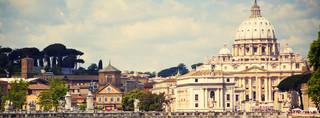 Rzym koryguje budżet pod naciskiem