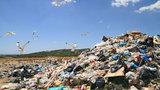 Zalały nas śmiecie z Afryki! Szokujące dane
