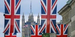 Wielka Brytania będzie błagać o Polaków? Tak nie było od 11 lat
