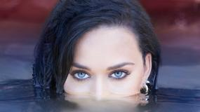 """Katy Perry nagrała hymn igrzysk olimpijskich 2016. Posłuchaj """"Rise"""""""