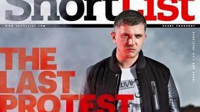 Plan B oskarżony o sympatie neonazistowskie
